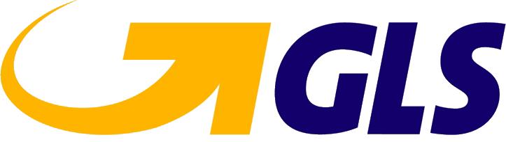Firma kurierska GLS